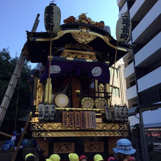 koukurasu_dashi2
